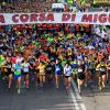 La Corsa di Miguel 2018